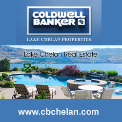 Chelan Real Estate